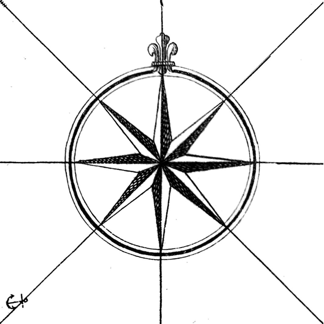 Compass Graphics