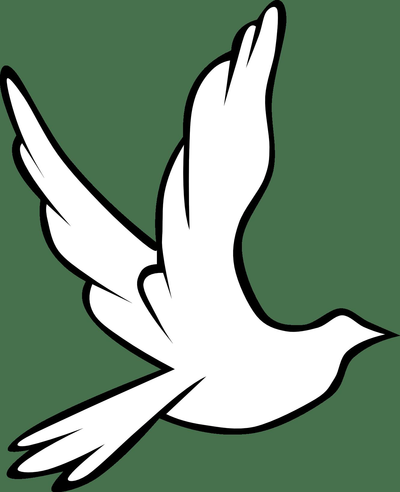 Peace On Earth Clip Art