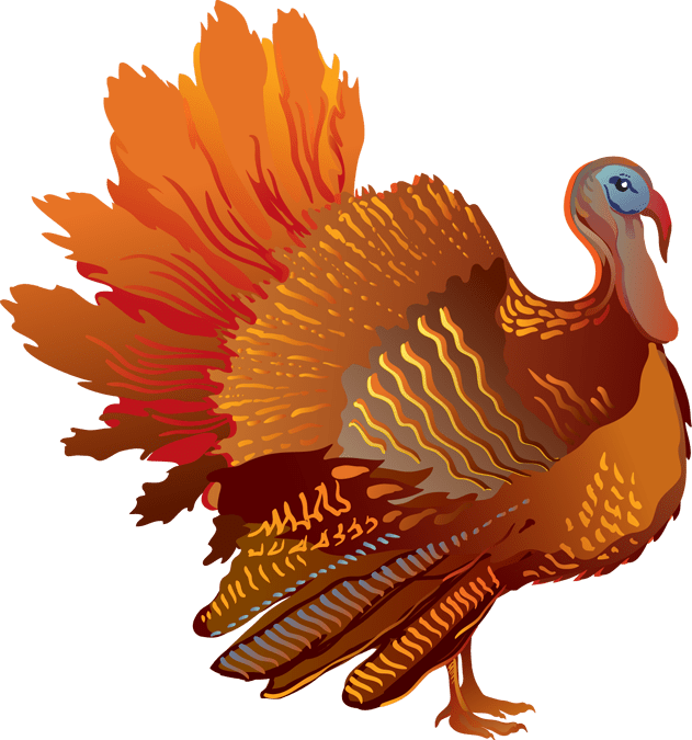 Image result for free thanksgiving turkey balloon transparent