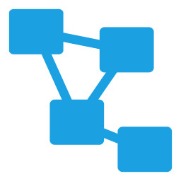 Network Diagram Icons  ClipArt Best