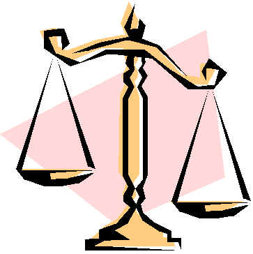 Pictures Of Justice Scales - ClipArt Best