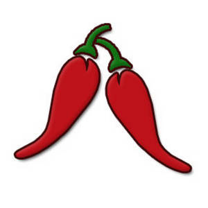 Chili Cookoff Clip Art ClipArt Best