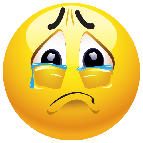 Sad Girl Images Crying Face
