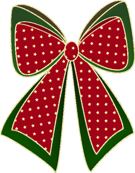 Image result for FREE CLIP ART CHRISTMAS SHOPPERS TRANSPARENT