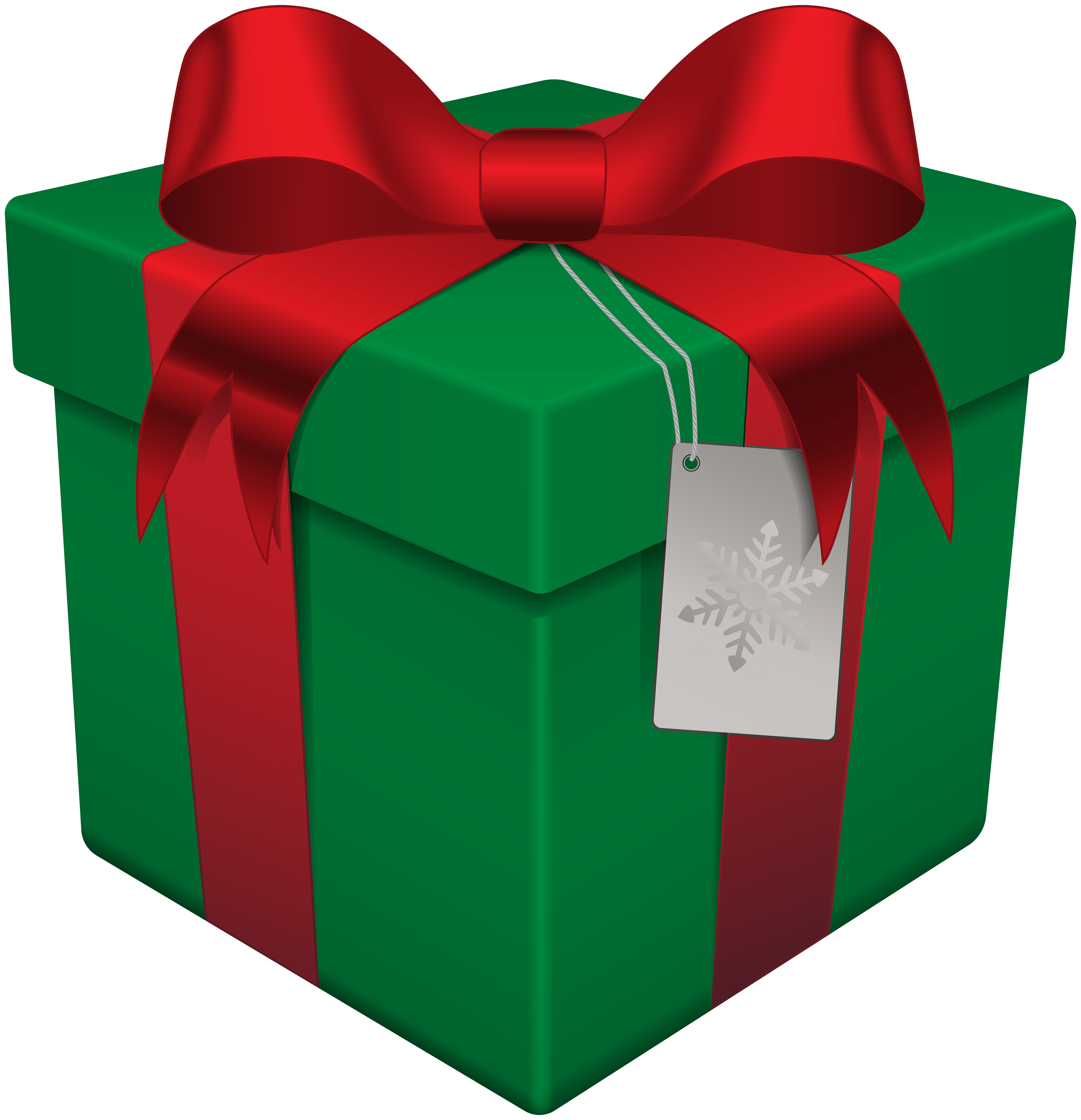 You Are Best Christmas Gift