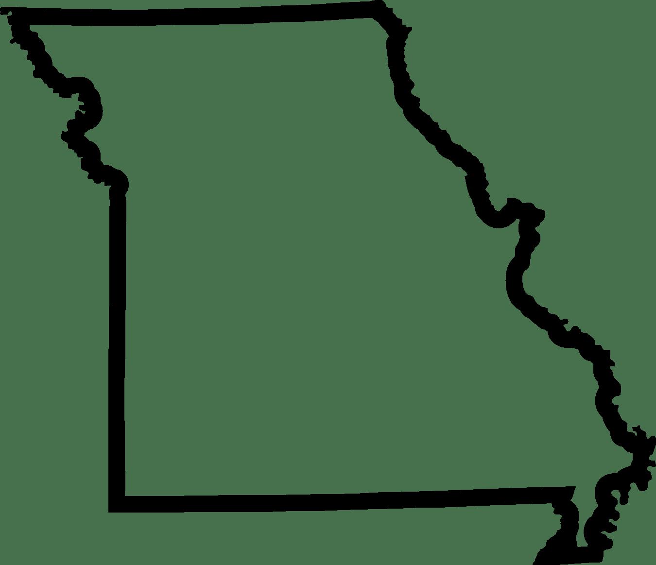 Georgia Outline