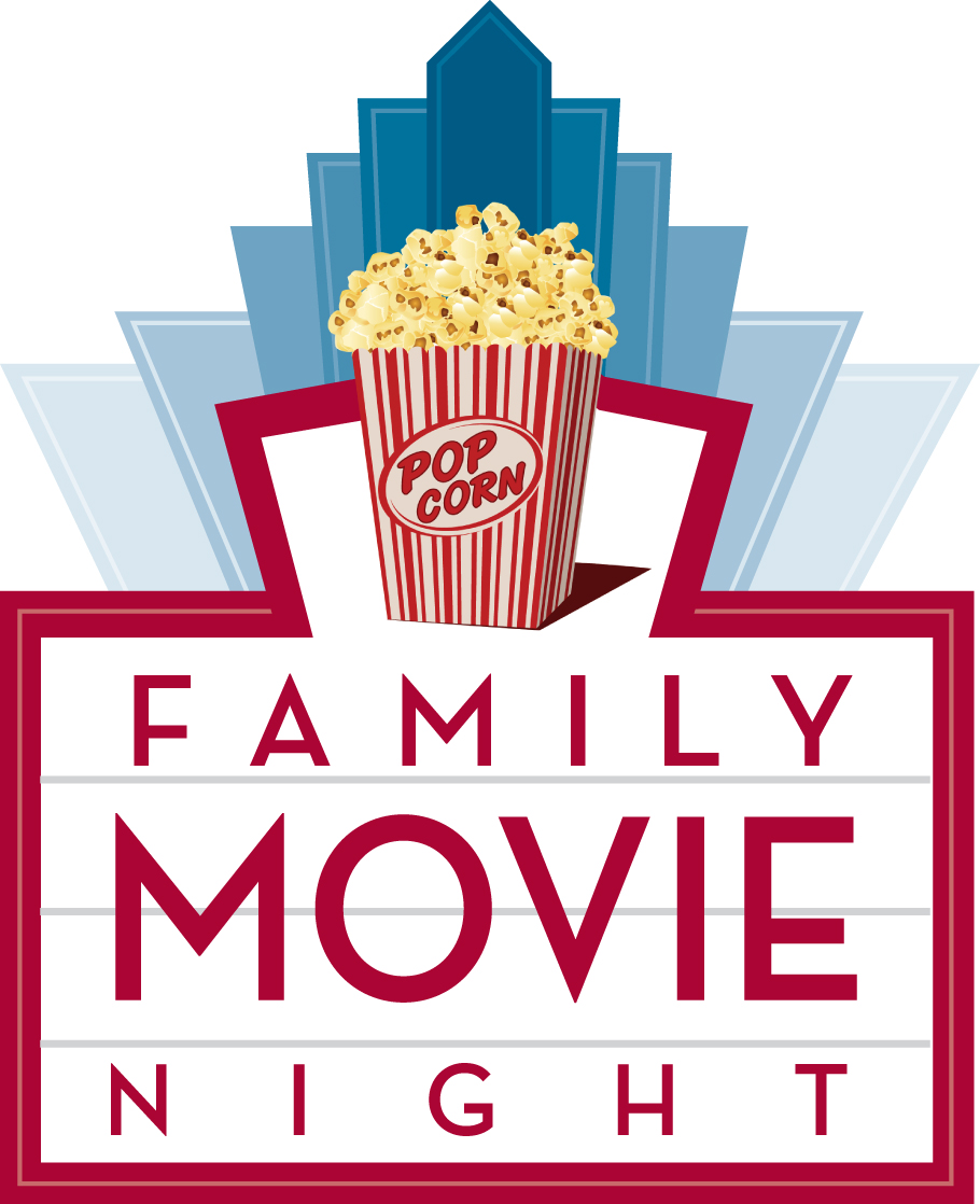 Movie Night Images ClipArt Best