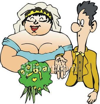 https://i1.wp.com/www.clipartguide.com/_named_clipart_images/0060-0808-1415-5451_Skinny_Guy_Marrying_a_Fat_Girl_clipart_image.jpg