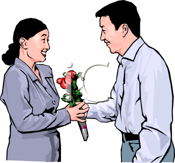 https://i1.wp.com/www.clipartguide.com/_named_clipart_images/0511-0901-1216-4937_Realistic_Clip_Art_of_an_Asian_Man_Giving_His_Sweetheart_Flowers_clipart_image.jpg