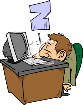 https://i1.wp.com/www.clipartguide.com/_named_clipart_images/0511-0907-1220-3960_Cartoon_of_a_Guy_Sleeping_at_Work_clipart_image.jpg