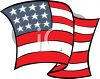 United States of America-Flag clipart