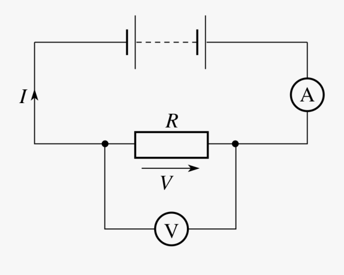 ac ammeter wiring diagram  draw a circuit diagram to show