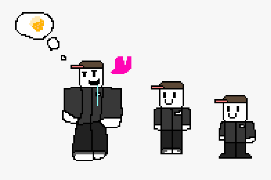 Here's another series of anime decals. Guest Anime Boy Roblox