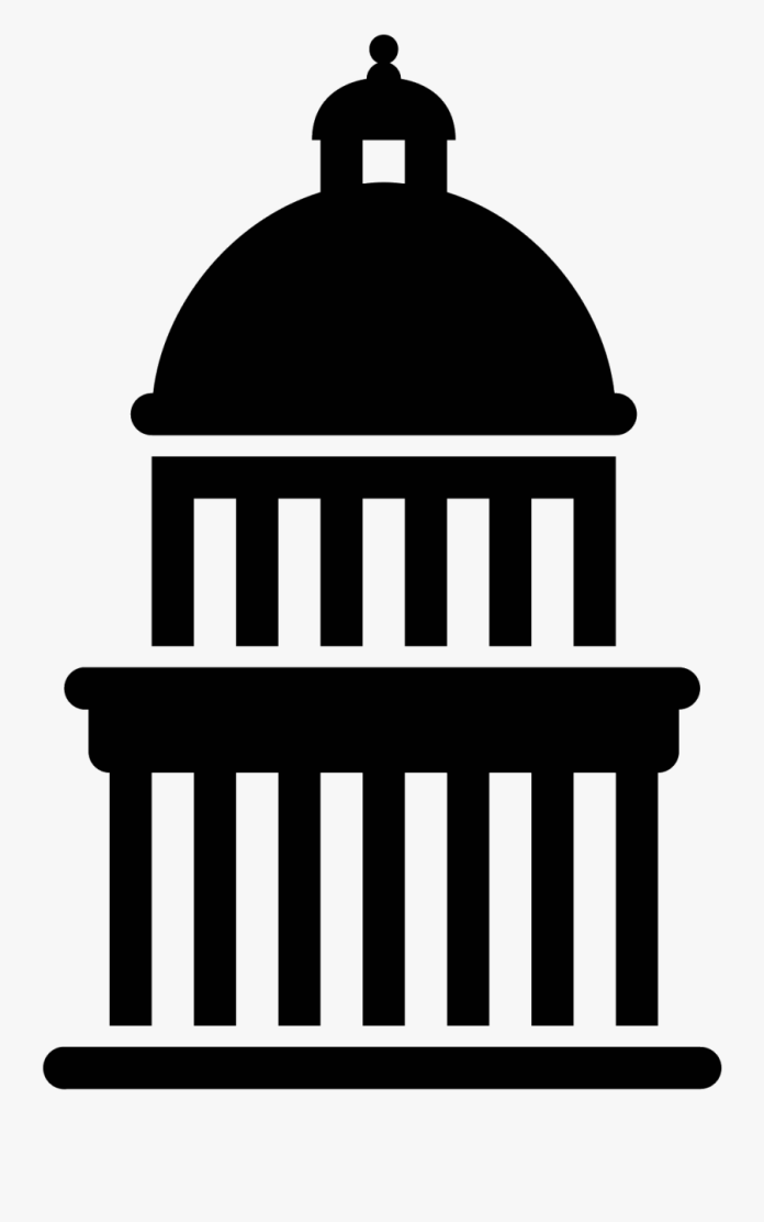 Government Icon Png Government Icon Free Transparent Clipart Clipartkey