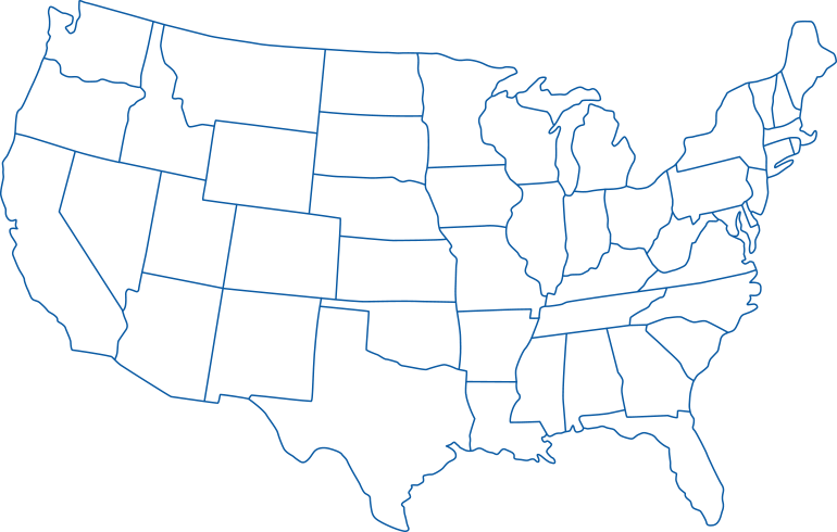 This is the map of the united states with blanks to label each state you get from united states map quiz printable which you can easily download or print … Blank Us Map Quiz Printable Blank Us Map Quiz Printable Blank Map Of The 50 States 770x490 Png Clipart Download
