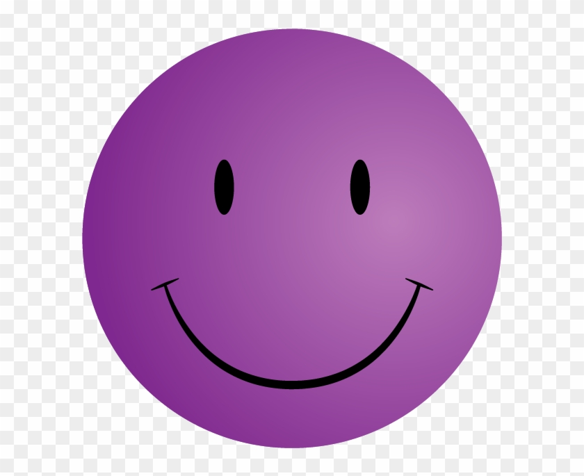 picture about Free Printable Smiley Faces Clip Art titled Printable Disappointed Faces Splendor In Healthcare facility