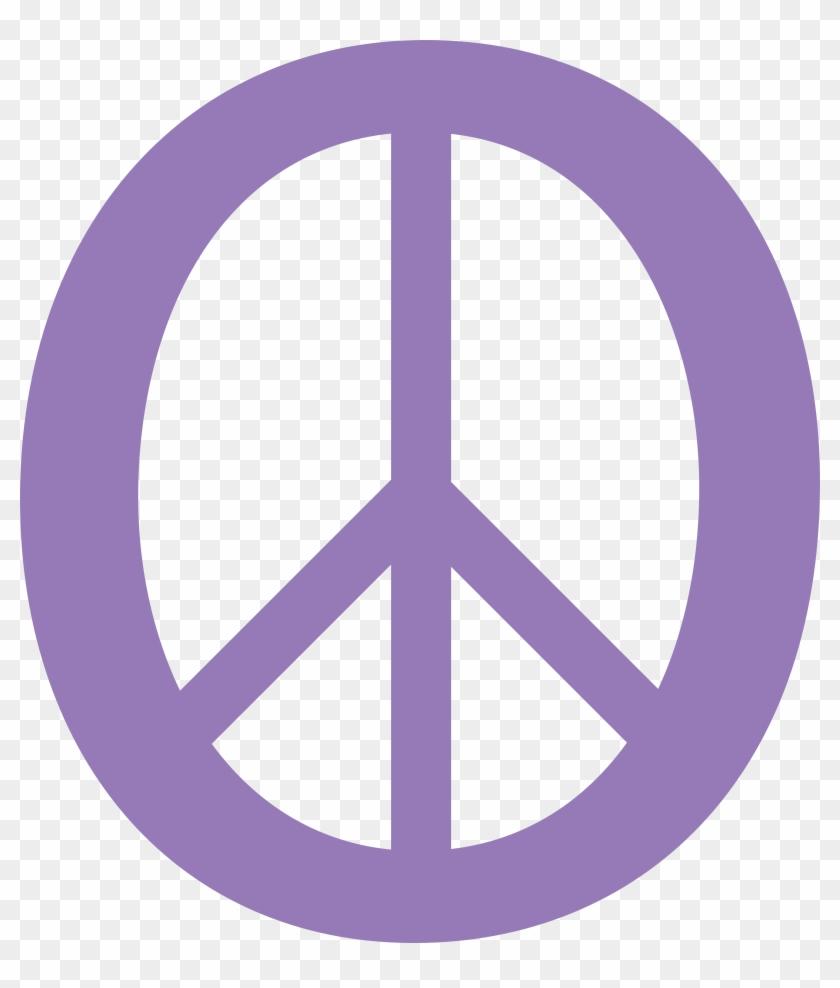 And Symbol Clip Art Peace Symbol Emoji Free Transparent Png Clipart Images Download