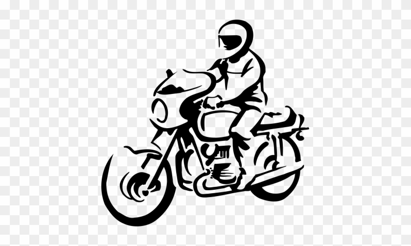 Our maps of locations across the country are the best you'll find. Add Cartao Visita Moto Taxi Free Transparent Png Clipart Images Download