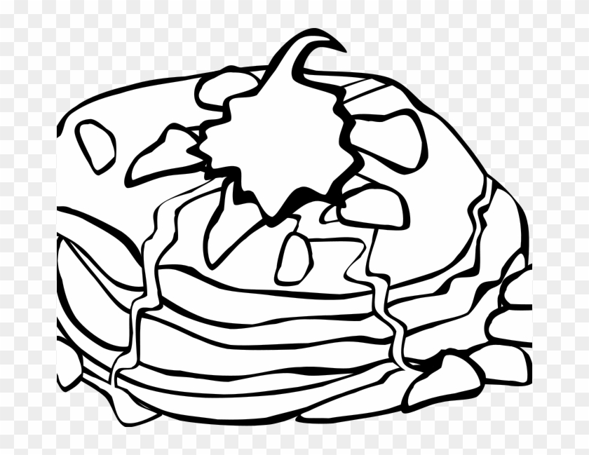 Free Food Coloring Pages Food Coloring Pages Coloring Breakfast Coloring Pages Free Transparent Png Clipart Images Download