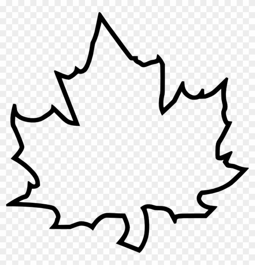 Explore Maple Leaves Autumn Leaves And More Autumn Leaf Coloring Pages Free Transparent Png Clipart Images Download