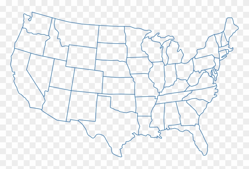 The map legend is sometimes called the map key. Blank Us Map Quiz Printable Blank Us Map Quiz Printable Blank Map Of The 50 States Free Transparent Png Clipart Images Download