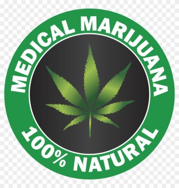 Image result for free blog pics of marijuana