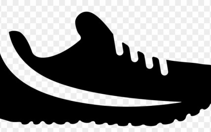 Tennis Shoe Png Adidas Shoes Png #238283 Free Cliparts