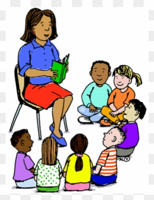 Free Reading Clipart For Teachers Transparent Png Clipart Images Free Download Clipartmax