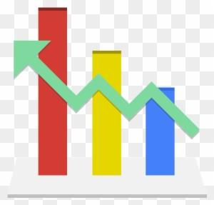 Capital Market Icon Png @clipartmax.com