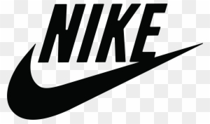 Download Nike Clipart Svg - Nike Sb Logo Png - Free Transparent PNG ...
