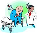 doctor_surgeon_107261_tns.png