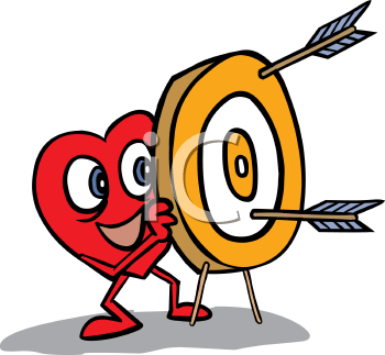 from Clipart Today