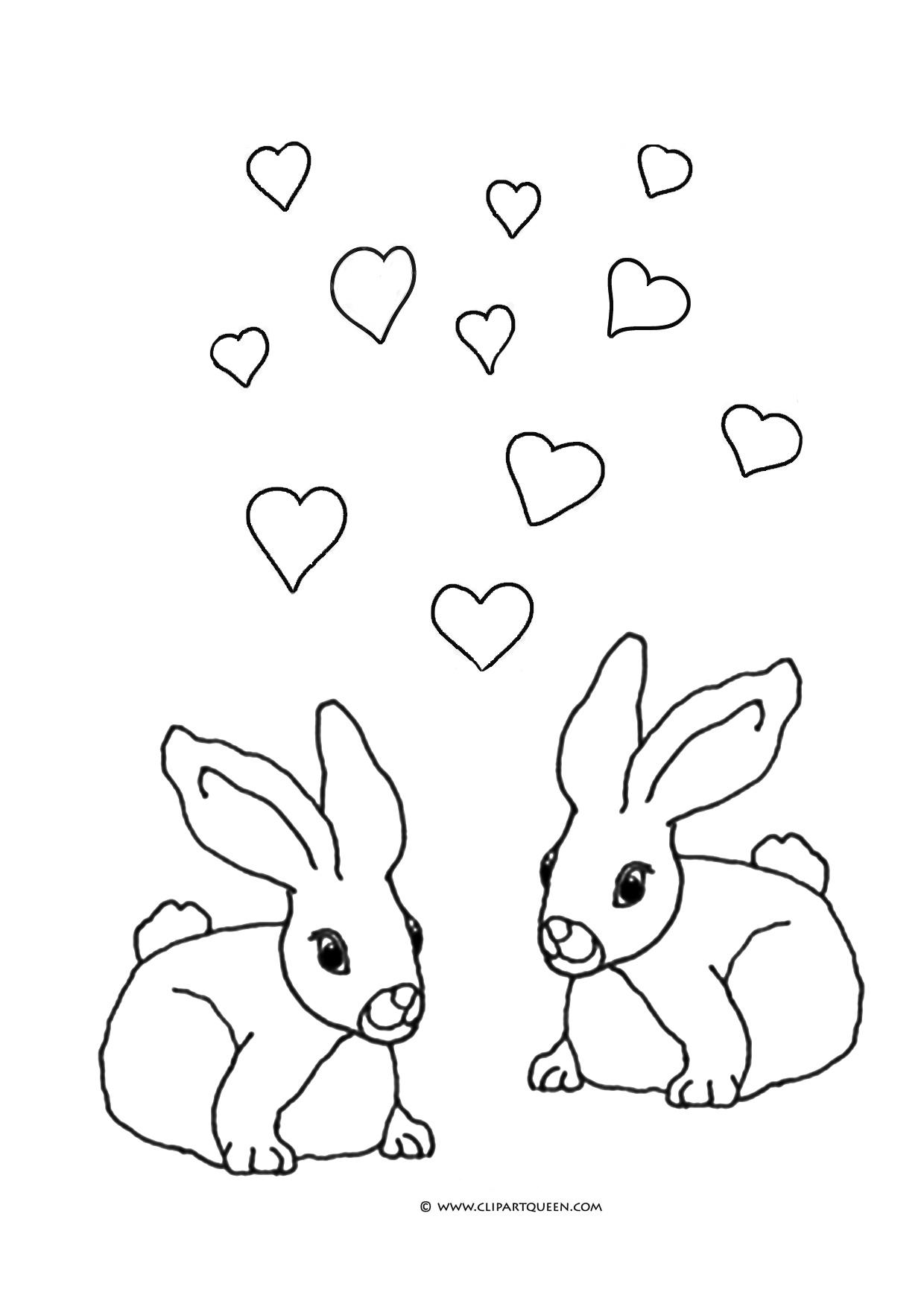 11 Valentine