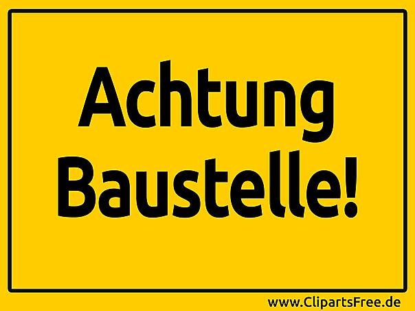 https://i1.wp.com/www.clipartsfree.de/images/joomgallery/details/schilder_37/achtung_baustelle_schild_20140821_1019354111.png