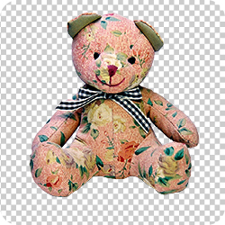 clipitquick_teddy-for-why-clip_02_250x250px-rounded-edges_JPG