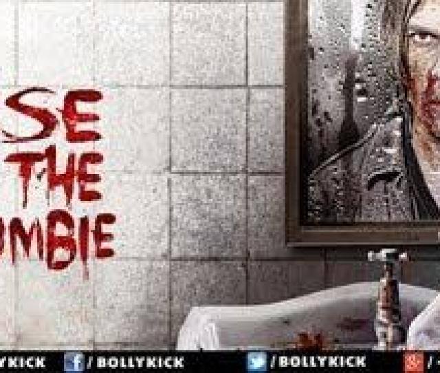 Rise Of The Zombie Full Movie Hindi Movies  Full Movie Kirti Kulhari