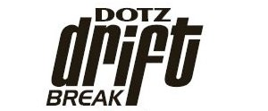 Dotz Drift Break