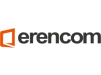 erencom_logo
