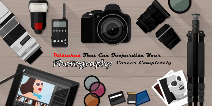 Photography Careers  Finding Your True Path Archives   Clipping Path     There