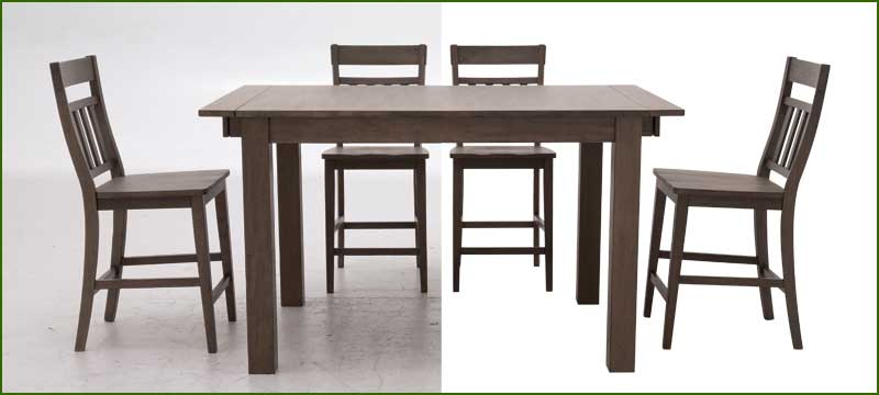 Furniture-Clipping-Path