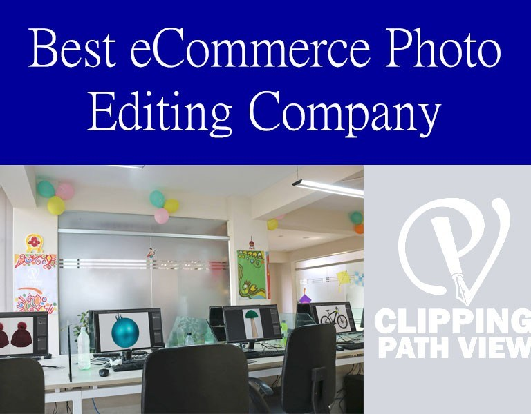 Best-ecommerce-photo-editing-company