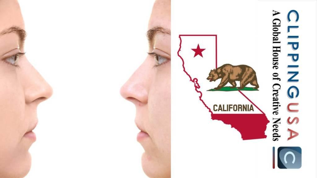 Background remove service california