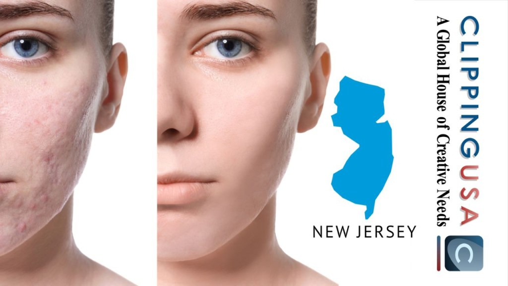 Background remove service new jersey