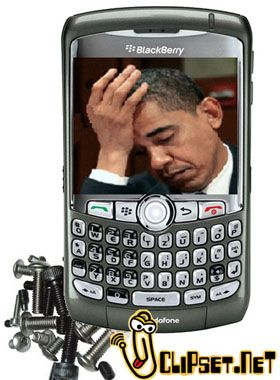 obama-blackberry1