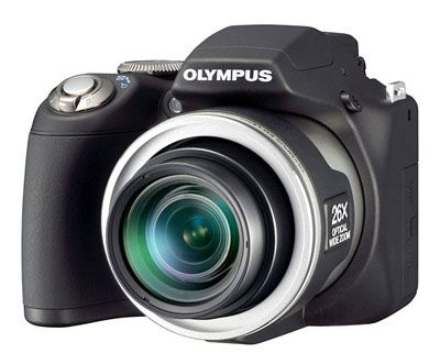 olympus-sp-590uz