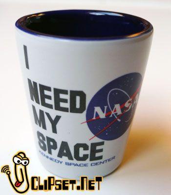 nasa-i-need-my-space-cup