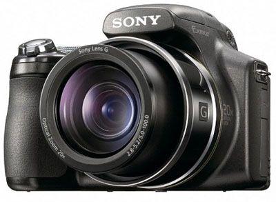 sony-cyber-shot-hx1-1-480x351