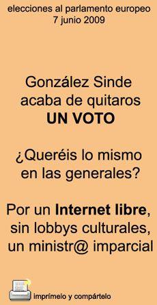 voto-contra-sinde-mini