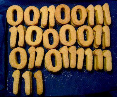 binary-cookies