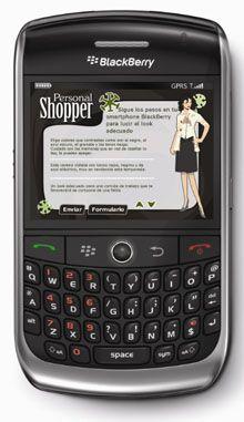 blackberry-personal-shopper